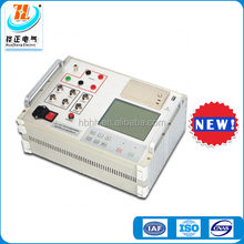 HZ-2000 Digital Automotic High Voltage Switching Tester