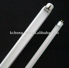 2011 new arrival 60cm SMD3528 led fluorescent tube