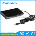 90W 18.5V 4.9A replacement usb slim sata adapter for HP\CQ 4.8*1.7 L