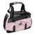 Foldable pet carrier dog bag carrier