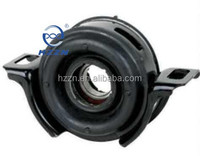 37230-0K011 Toyota hilux Center Support Bearing of good quality