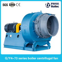 hot air exhaust blower,fan industrial company ltd