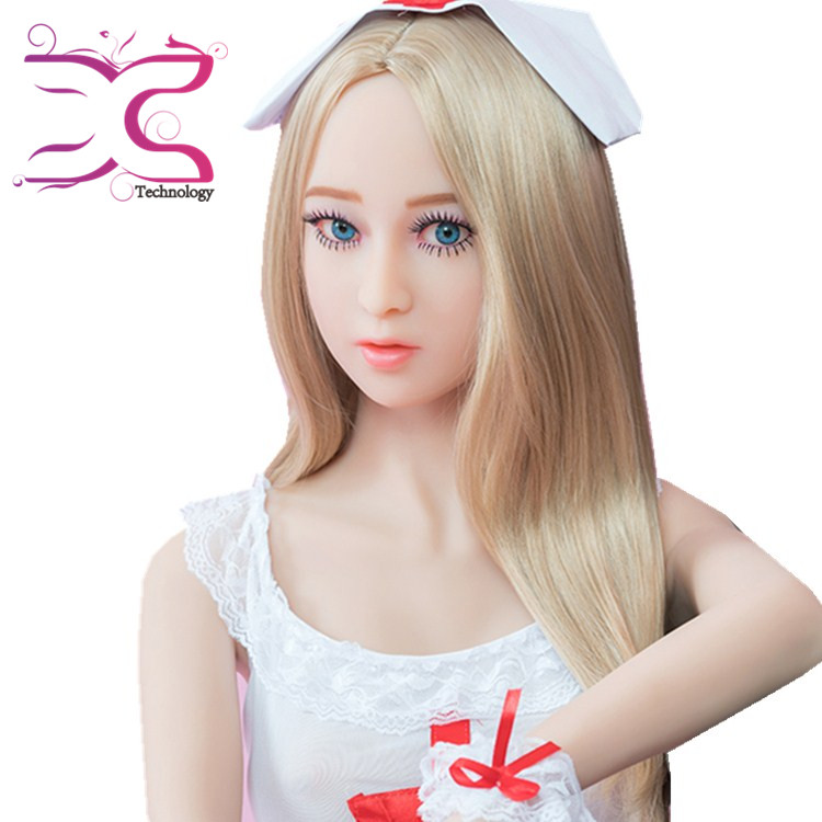 140cm little flat chest sex doll full sex doll price in pakistan