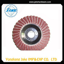 Hot sale Promotional Most Powerful Super Flap Disc