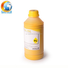 micro water based pigment ink for Epson printer