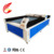 acrylic embossing machine 2513 laser engraving machine for acrylic