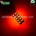 T20 7440 7443 Led Tail Lights 1210 3528 SMD AUto Depo Lamp by Factory Supply