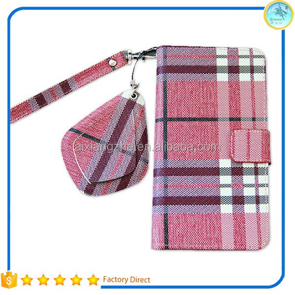 purse case for samsung galaxy s4 with lanyard ,mirror phone case for samsung galaxy s5,mirror case cover for gionee elife s7