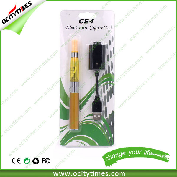 Alibaba Best selling ego ce4 , electronic cigarette ego ce4 atomizer ce4 ,Sample available from Shenzhen Ocitytimes