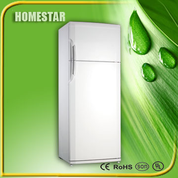 468L Huge Top-mounted Refrigeration/Home Appliance Fridge Popular in Africa,South America
