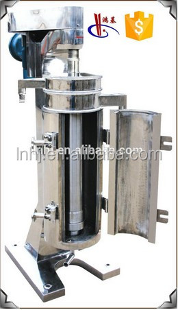 High quality for palm oil processing plant /oil palm association/palm oil centrifuge separator