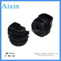 A Quality Auto Throttle Position Sensor for Fiat OEM 40443002