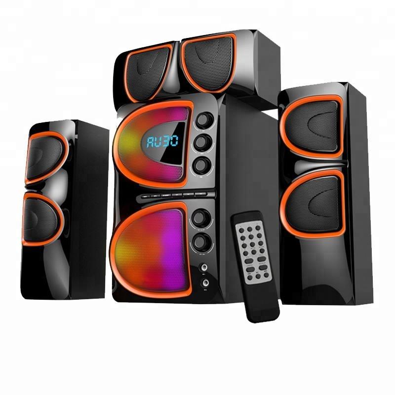 Wholesale Wood Mini Speaker Box Online Buy Best Wood Mini Speaker