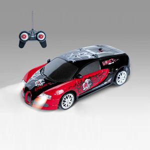 remote control toy kids no battery powered 4wd drift rc car