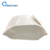 White Paper HEPA Filter Dust Bag For Beam and Eureka Central Vacuum Cleaner