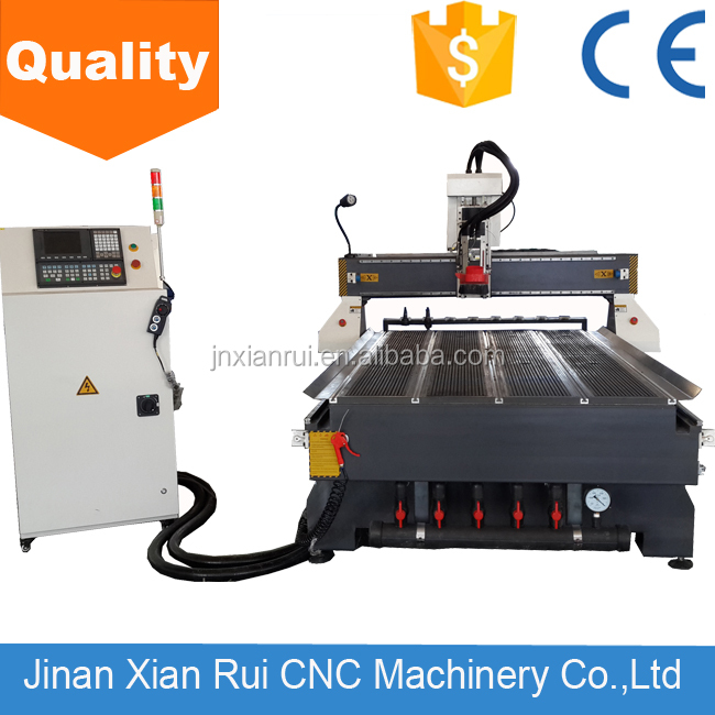 Germany 3d cnc oscillating knife carton cutting machine for leather,automatic fabric cutter for wood aluminum
