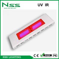 Buy HIGH POWER LED 800W GROW LIGHTS. 3W HIGH OUTPUT LED'S.OPTI ...