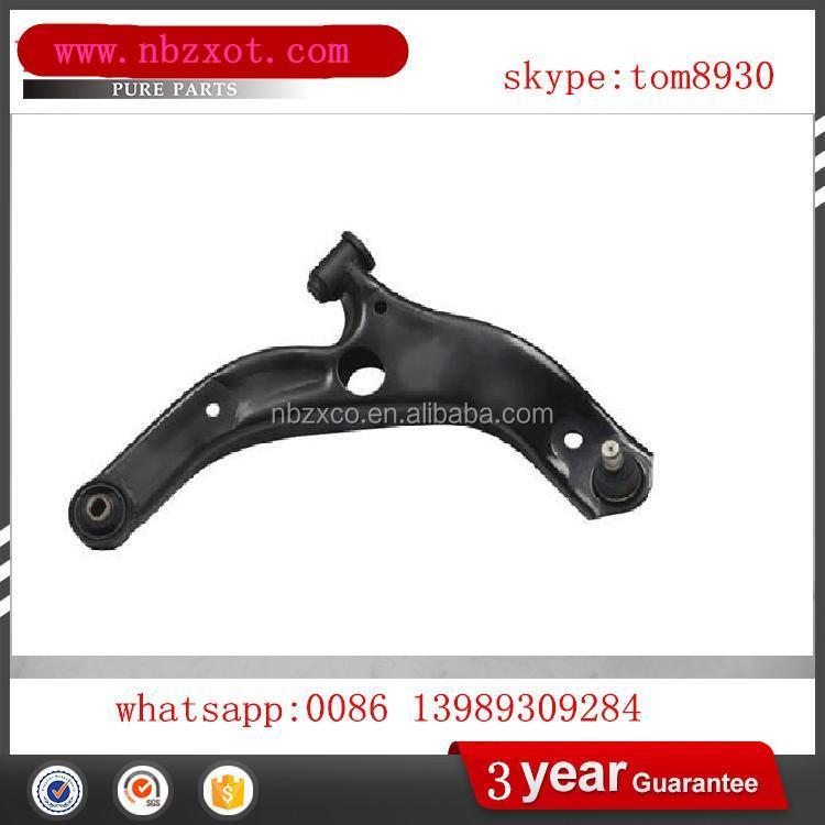 MB912516 suspension arm MAZDA MITSUBISHI TOYOTA RENAULT SKDOA HYUNDAI used for Mitsubishi GALANT SALOON