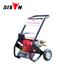 Bison Good Pressure Washer for Patio Pressure Washer Car Washer 170A
