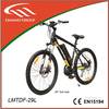26inch MTB 250w 36v 10ah mountain electric bike popular pro MTB ebike (LMTDF-29L)
