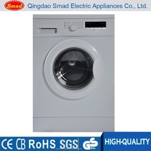 5kg mini full-automatic washing machine ,Automatic Type washing machine
