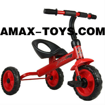 bt-016011 bt-016011 3 wheel car for sale baby tricycle ride on car toy