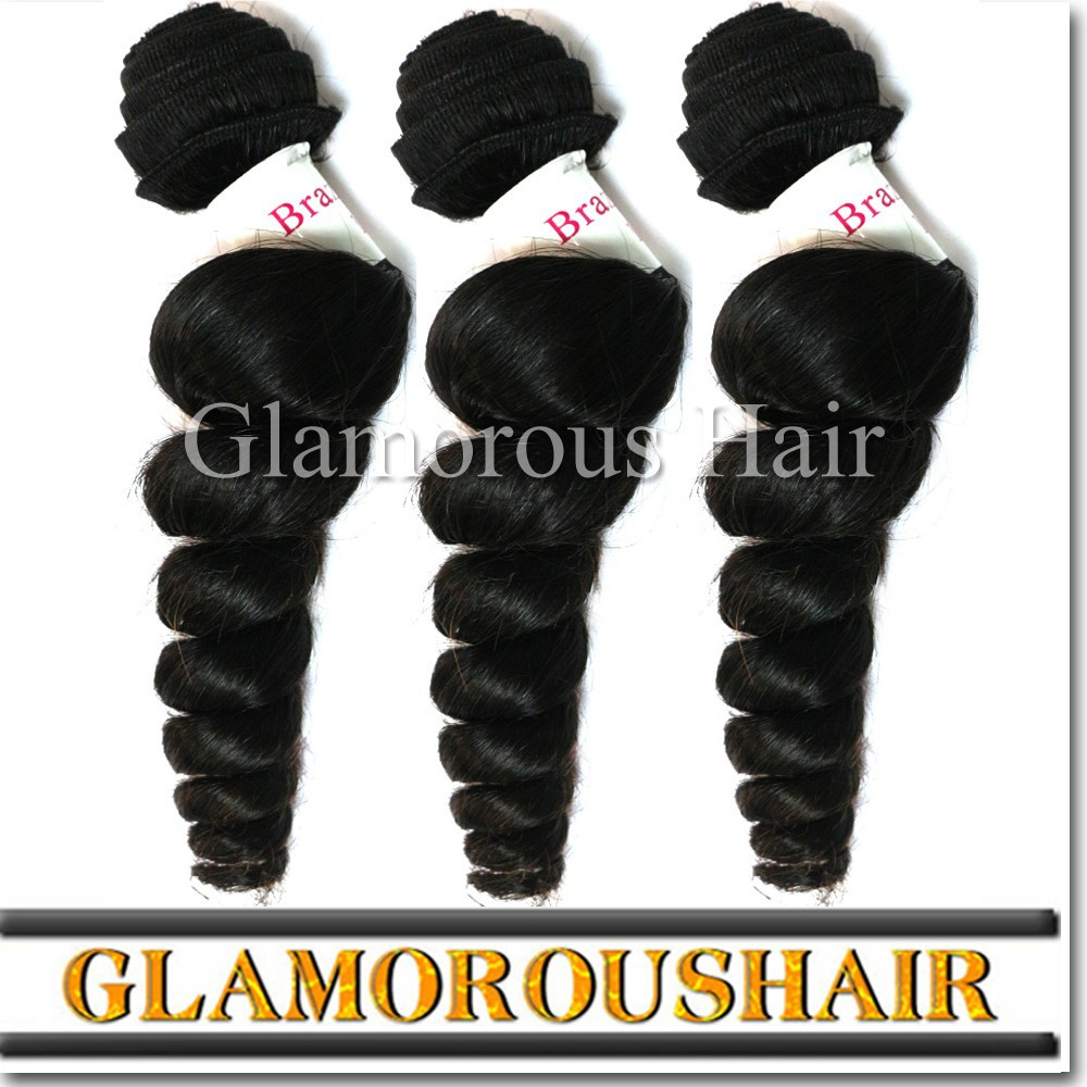 Indian wholesale raw unprocessed 100% cheap virgin indian hair, 12-40inch cheap virgin indian hair new delhi