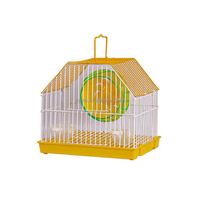 Luxury exquisite lovely hamster cages for sale / Luxury Hamster Cage/ Hamster Cage H03