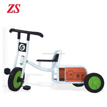 china bicycle factory three wheel children bicycle racing bicycle price preschool playground tricycle