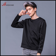 Mens Plain black t shirts wholesale free shipping samples with wholesale price