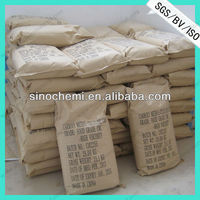 Supply Basic Organic Chemicals Cellulose Acetate