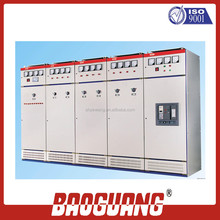 mv/33kv switchgear cubicle