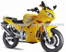 200CC Motorcycle