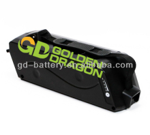 36v battery for electric bike for Bosch Powerpack 300/400