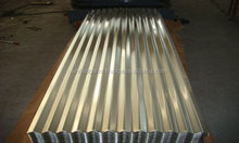 Galvanized Corrugated Roofing Steel Sheets, Galvanized Steel Coils & PPGI Coils 0.11mm 0.12mm 0.14mm 0.15mm 0.16mm 0.18mm 0.20mm