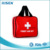 Top selling competitive cheap mini promotional first aid kit/promotional gifts customized logo