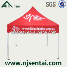 2014 Pet Tent Shelter Easy Folding Camping Tent Hot Product Tent Shelter/Portable Folding Garage/China Tents Camping