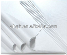 MG sandwich paper in UAE woodpulp