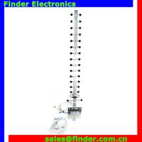 16dbi yagi antenna for 3G(2100MHz) cell phone signal booster antenna