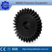 Bevel Gear for rotary cultivator,Steel ,lx300 gearGood Quality,Factory Price