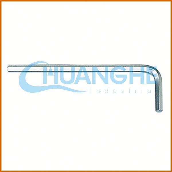 made in china hammer wrench spanner size