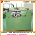 thread machine flat die thread rolling machine for bolts of M8-42