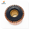 OD36 5 ID15 H29 32Pcommutator For