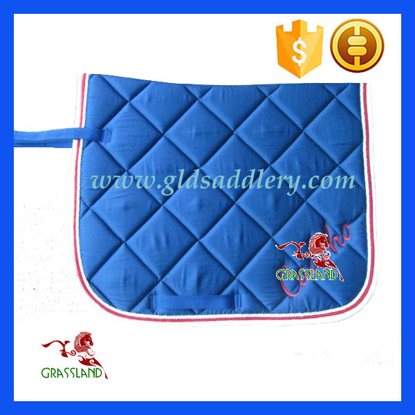 Top Horse Dressage Pony Saddle Pads