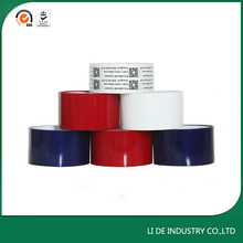 Wholesale insulation PVC tape electrical tape