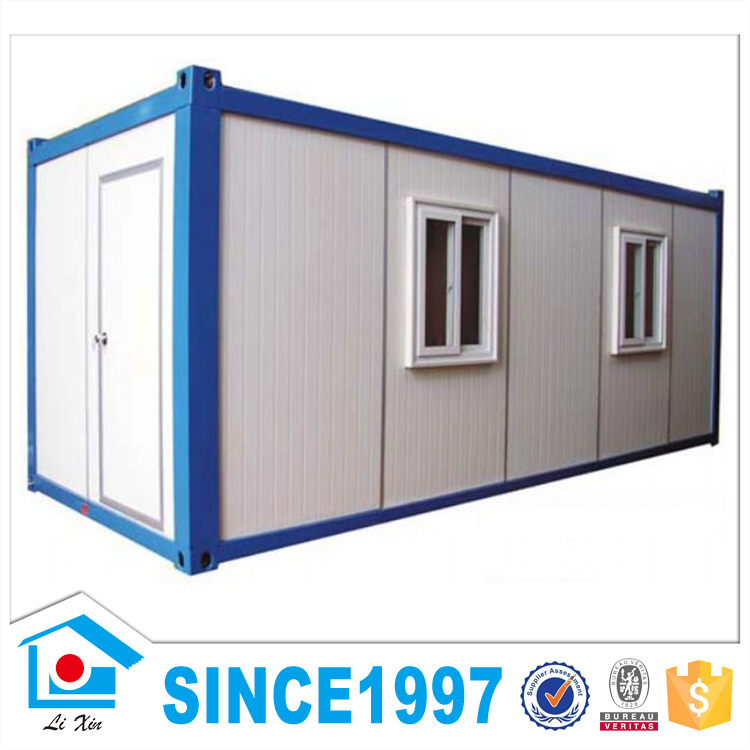 Australian Standards Low Cost Container Plans House House