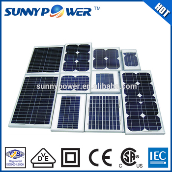 330W,300W,250W,200W,150W,100W,80W,50W,40W,30W,20W,10W,5W solar panel price high efficiency