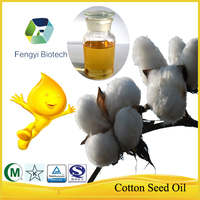 china manufacture factory price cotton seed oil bulk prices