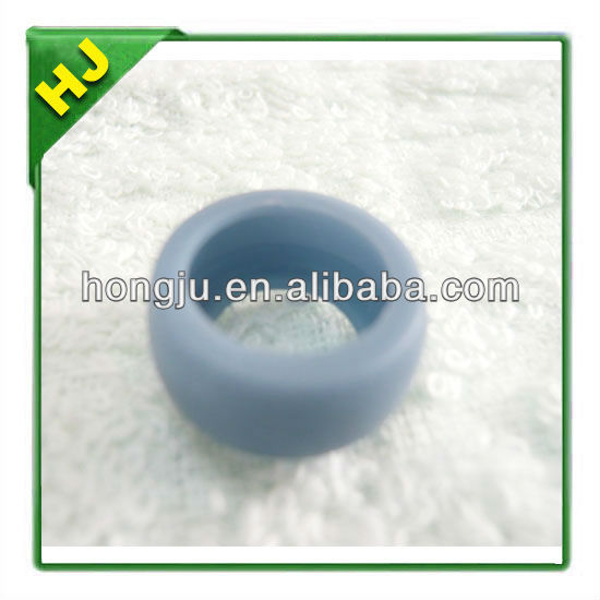 Customize silicone rubber ring