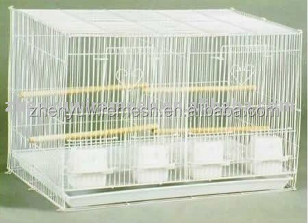hot sale -bird cage(Size:60*42*42CM)